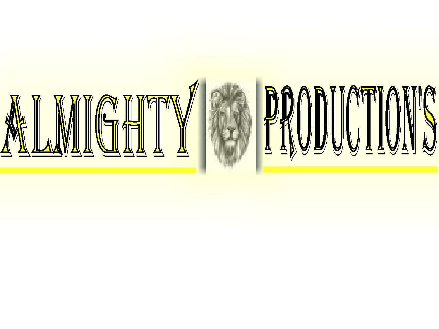 logo4almightyproductions.jpg